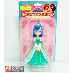 Oshare Majo Love and Berry Witches Dress Up Doll Princess Figure Figurine