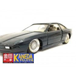 SunnySide SS7703 BMW 850i Diecast Model Car
