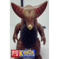 Ultraman Kaiju Ultra Monster Series GOMORA 2000 Vinyl Figure