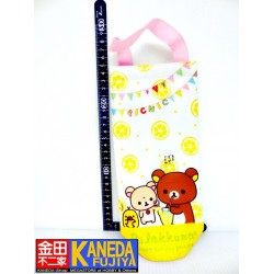 Rilakkuma Insulation Bag