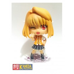Arqueid Tsukime Melty Blood Type moon Ichiban Kuji Figure