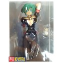 Rinse chan Nectar Tree T's system Original Figure Event limited Green Hair Ver.