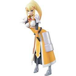 SEGA Kono Subarashii Sekai ni Shukufuku Wo KonoSuba DARKNESS Premiun PM God's Blessing on This Wonderful World Figure